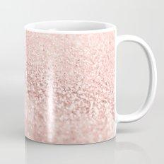 ROSEGOLD  Mug