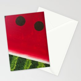 Epitome Of Summer Stationery Cards