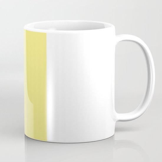 HEART BREAKER - ed. fact Mug