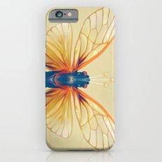 Cicada Slim Case iPhone 6s