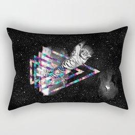 Overnight Rectangular Pillow