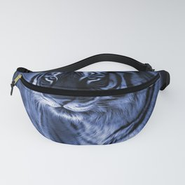 RIVER GODDESS Fanny Pack