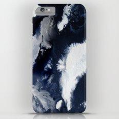 Mixology 017 iPhone 6 Plus Slim Case