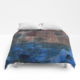 Many Moons Comforters