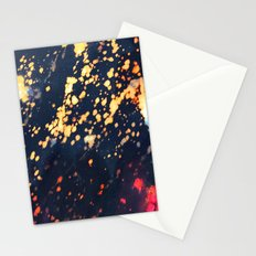 Starlicious Stationery Cards