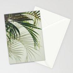 VV II Stationery Cards