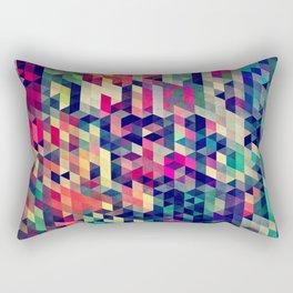 Atym Rectangular Pillow