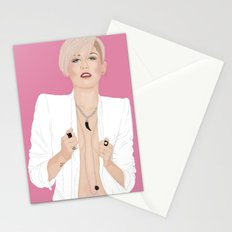 Smilers Stationery Cards