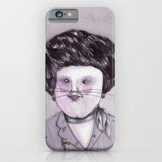 Eva iPhone 6s Slim Case