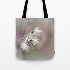 Go and Multiply... Tote Bag