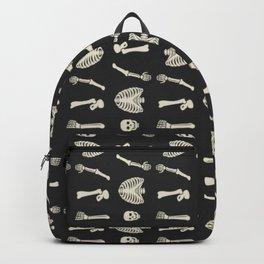 Go Dig! Backpack