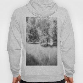 The Peaceful Meadow Hoody