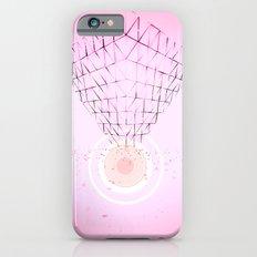 Lambotomy Slim Case iPhone 6s