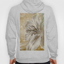 Gilded Lily Hoody