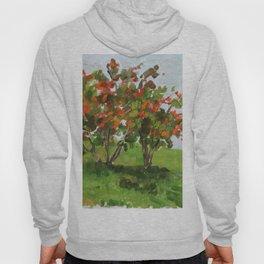 Autumn Etude Hoody