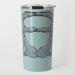 New Beetle Travel Mug
