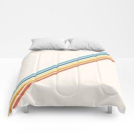 Barong Comforters