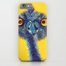 emu Slim Case iPhone 6s
