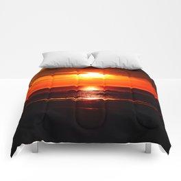 Shine on Twilight Comforters