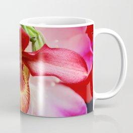 DYE NO MITE Coffee Mug