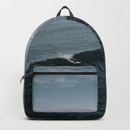 Summer Surf Session Backpack