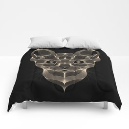 Chat Comforters