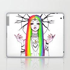 Prisma Laptop & iPad Skin