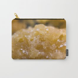 Pineapple Express Live Resin Carry-All Pouch