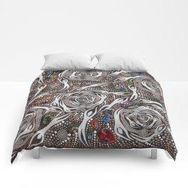 Her_Opal_Spirits#2–GeoffSellman Comforters