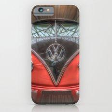 V Dub Slim Case iPhone 6s