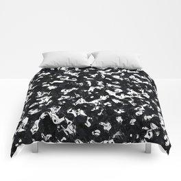 MERGE Comforters