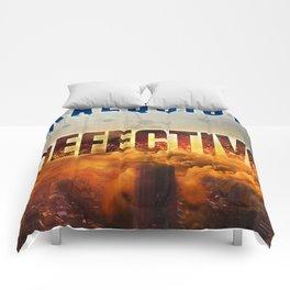 Defective Apocalypse Comforters