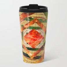 Cosmos MMXIII - 10 Metal Travel Mug