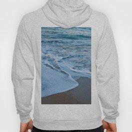 Ocean Study III Hoody