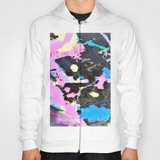 Art abstract # #### Hoody