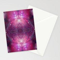 Nebula I Stationery Cards