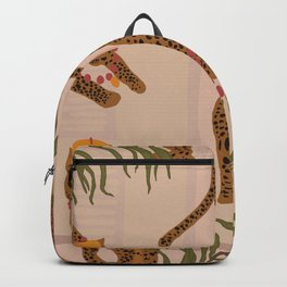 Come Play with Me Backpack