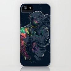 Jellyspace iPhone (5, 5s) Slim Case