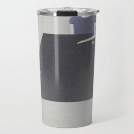 Progeny Travel Mug