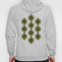 Hatchees (Olive Green) Hoody