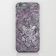 Daydream Aftermath Slim Case iPhone 6s