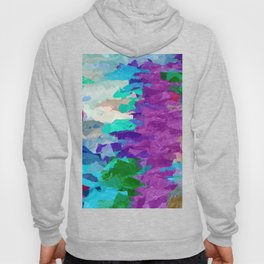Spirit and Realm Hoody
