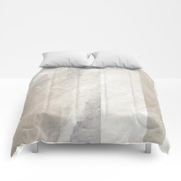 Fragments 8 Comforters