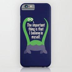 Myth Understood Slim Case iPhone 6