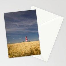 Happisburgh Lighthouse Stationery Cards