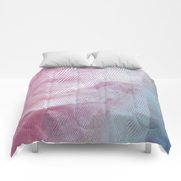 Another Universe Comforters