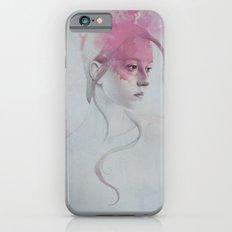 406 Slim Case iPhone 6s