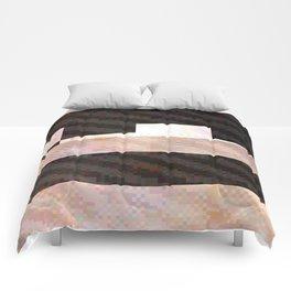 Rust 0x01 Comforters