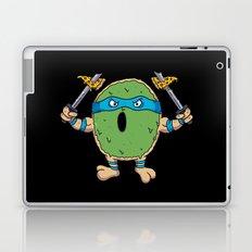Leonardonut Laptop & iPad Skin