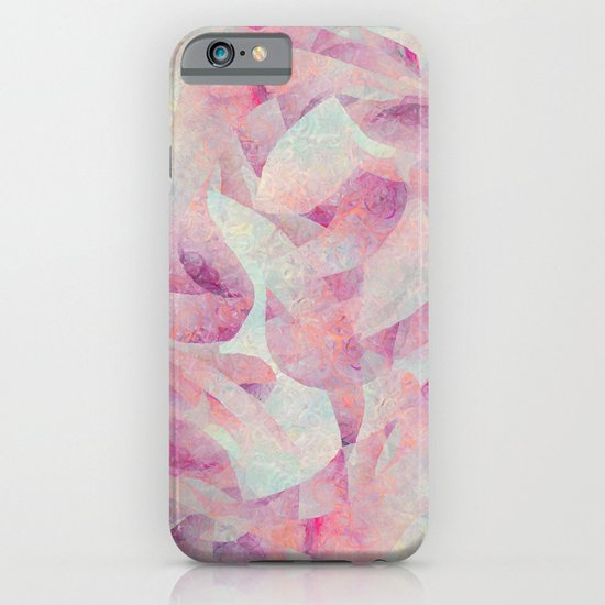 Sleep to Dream iPhone & iPod Case